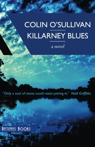 Killarney Blues pdf