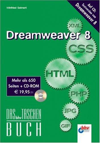 dreamweaver-8