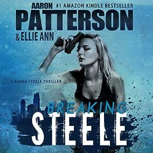 Breaking Steele Audiobook