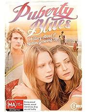 Puberty Blues (DVD)