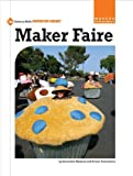 Maker Faire, Samantha Roslund and Kristin Fontichiaro, 1624311369