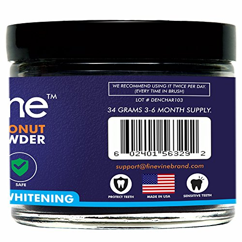 All-Natural-Teeth-Whitening-Powder-Made-in-USA-with-Coconut-Activated-Charcoal-Safe-Effective-Tooth-Whitener-Solution-Better-than-Strips-Kit-Gel-Whitening-Toothpaste