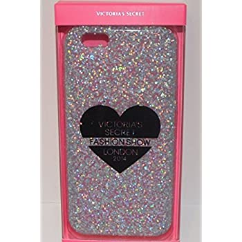 victoria secret phone case iphone 6
