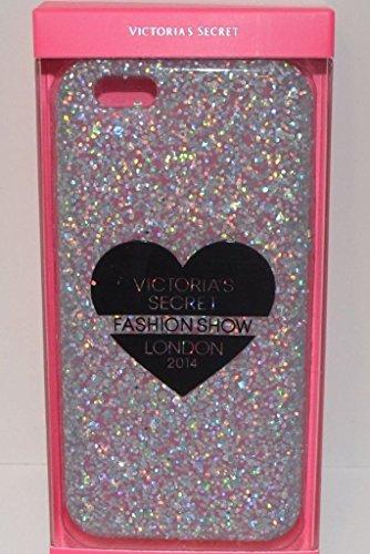 Victoria's Secret Fashion show London 2014 Soft Case for iPhone 6