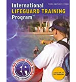 img - for [(International Lifeguard Training Program)] [Author: Ellis & Associates] published on (March, 2011) book / textbook / text book