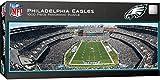 new york giants puzzle - MasterPieces NFL Philadelphia Eagles 1000 Piece Stadium Panoramic Jigsaw Puzzle