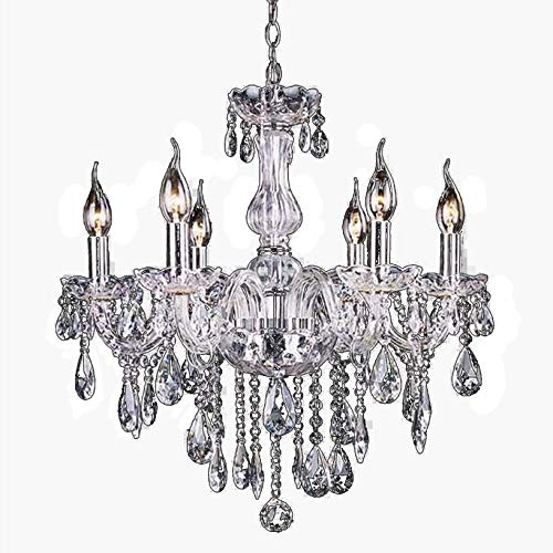 Manor House Pendant Light in US - 9