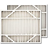 Lennox Replacement Filter (75X67) X6667 for PCO-20C - 21 x 26 x 4 by Lennox