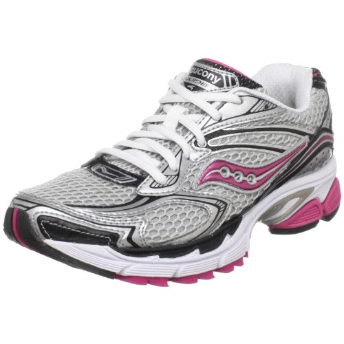 saucony shoes women