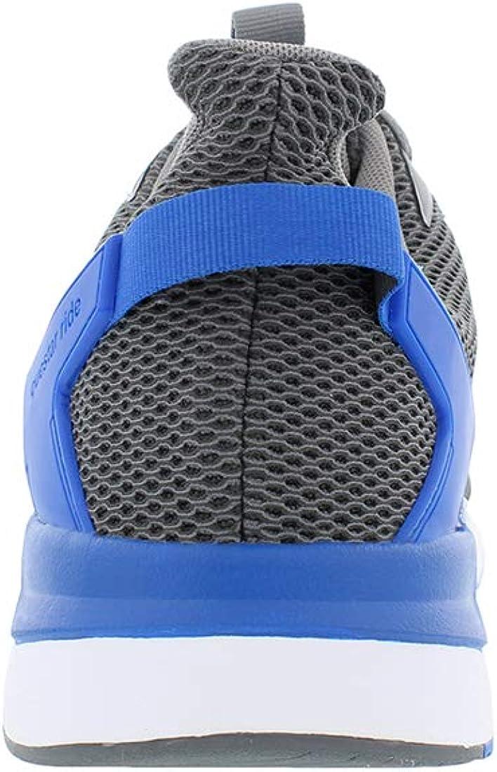 adidas Damen Questar Ride Fitnessschuhe Grey/ Blue/ White