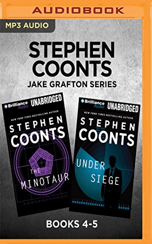 stephen coonts epub download books