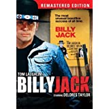 Billy Jack by Image Entertainment