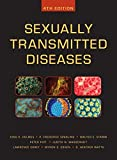 img - for Sexually Transmitted Diseases, Fourth Edition by King K. Holmes (2008-01-01) book / textbook / text book