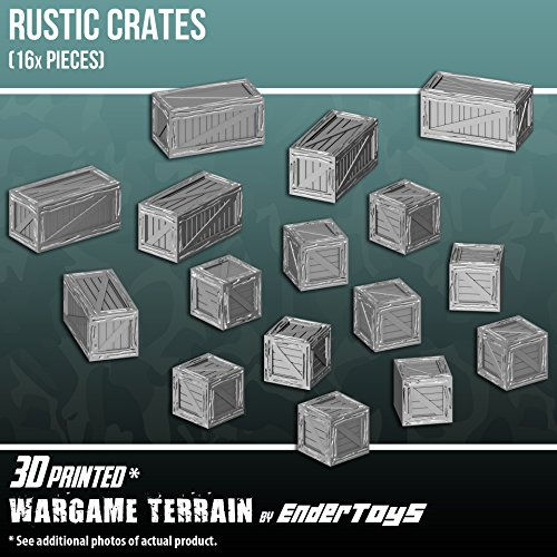 terrain building - 6