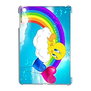 iPad Mini Csae Ipad Case Tweety?Bird CEN93395