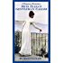 MISS ELIZA'S GENTLEMAN CALLER: A Regency Romance