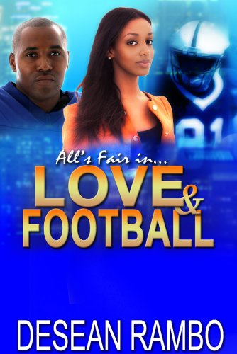Search : All's Fair in Love and Football