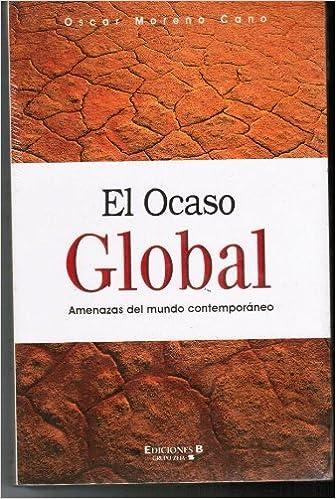 OCASO GLOBAL  EL *