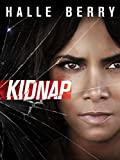 DVD : Kidnap