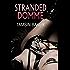 Stranded Domme (BDSM)