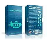 Oink Games OIN09022 Deep Sea Adventure Board Game
