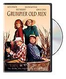 Grumpier Old Men