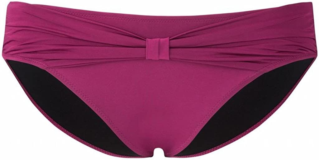 Panache Halle Bikini Swim Bottom