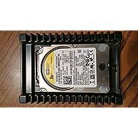 WD1600HLFS-75G6U1 Western Digital 160gb 10000rpm 3.5inch Sata300 5mm