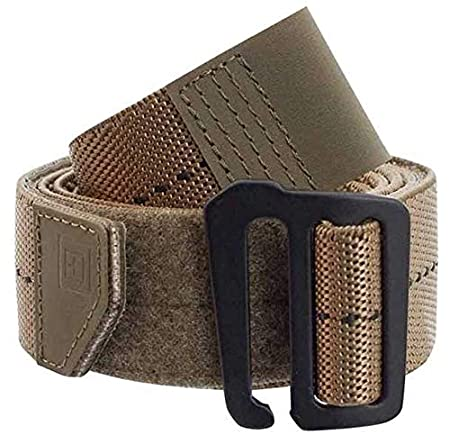 5.11 Tactical Elas-TAC Belt 5.11 TACTICAL SERIES