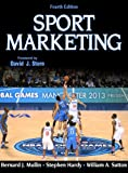Sport Marketing, 4E