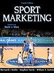 Sport Marketing, 4E