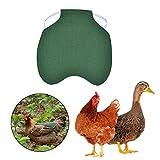 Wawoo Bird Health Supplies