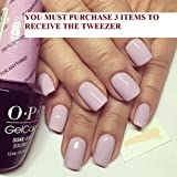 Opi Gowns - Best Reviews Guide