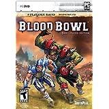 Blood Bowl - PC