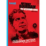 Anthony Bourdain: No Reservations Collection 7