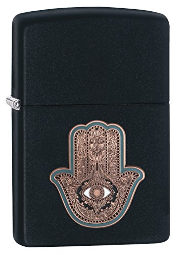 Price comparison product image zippo spiritual lighters