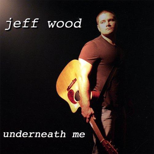 jeff wood - 9