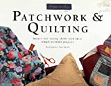 Simple to Sew, Katherine Guerrici, 0785803637