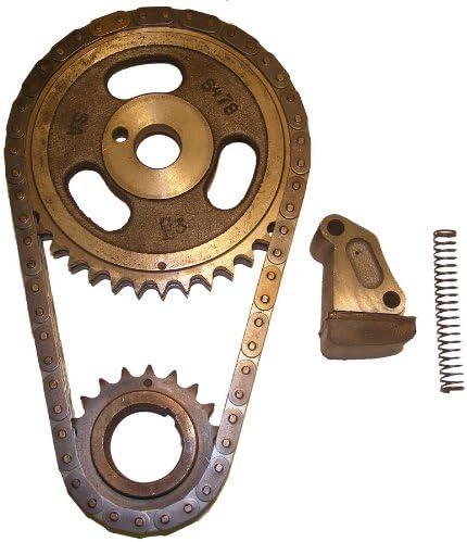 Cloyes 9-4054S Timing Kit