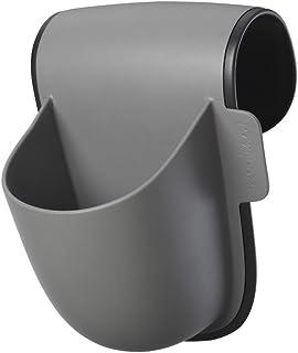 Maxi-Cosi Universal Pocket Cup Holder, Grey