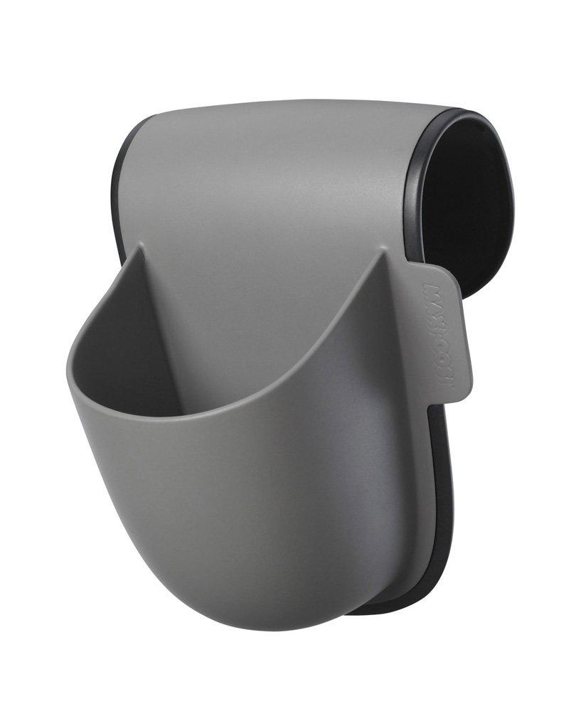Tasca universale porta bicchiere grigio della Maxi-Cosi