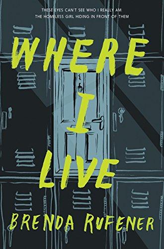 Where I Live - Where Live Look I