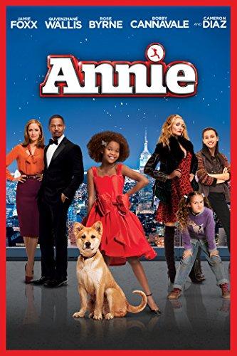 Jamie Kennedy Halloween (Annie)