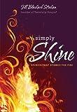 Simply Shine, Jill Blashack Strahan, 0979809800