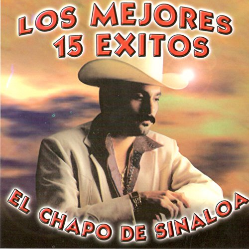 la mula bronca by el chapo de sinaloa on amazon music