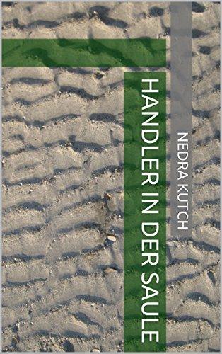 Handler in der Saule (German Edition)