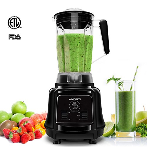 ice and smoothie maker - 6