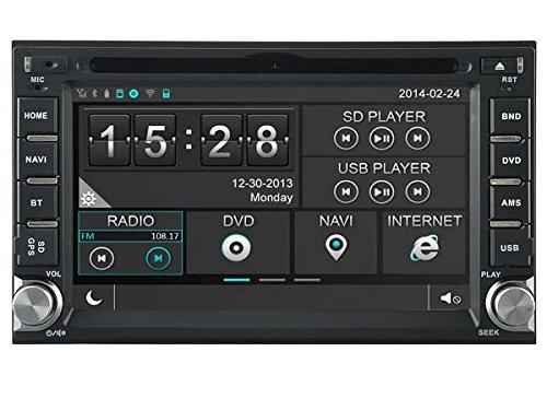 hkhonda-for-hyundai-sonata-elantra-tucson-getz-tiburon-matrix-car-dvd-player-gps-navigation-3g-wifi-
