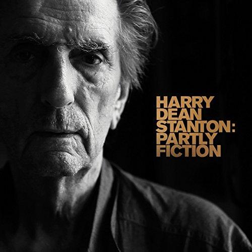 Stanton Vinyl - 2