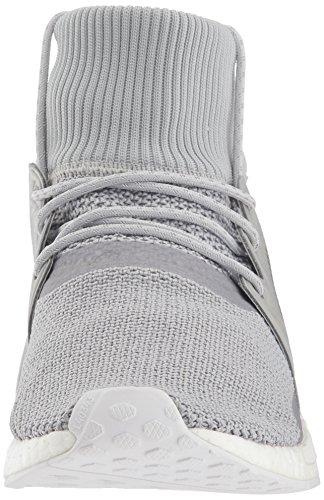 xr1 Adidas Nmd Homme Grey Two Originalsbz0633 Winter Two grey qaASnxEaR